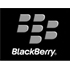 BlackBerry by Asbis